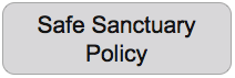 SafeSanctuaryPolicy